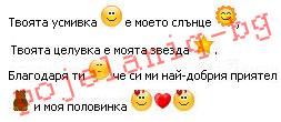 skype-valentin-7