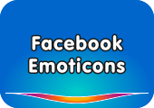 facebook-emoticon